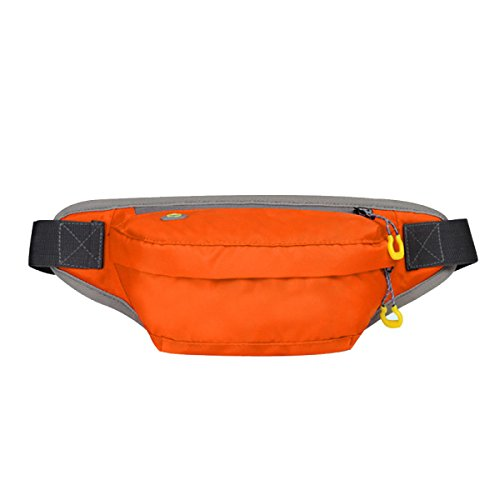 Multifunktionale Outdoor Fitness Sporttaschen Mehrfarbig 6