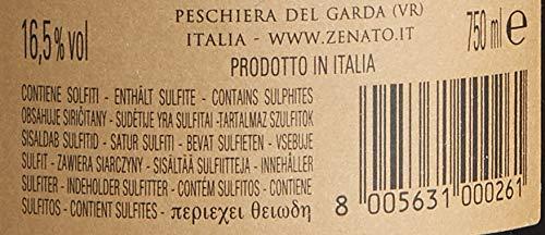 Zenato-Amarone-della-Valpolicella-Classico-DOC-Corvina-Veronese-2014-trocken-1-x-075-l