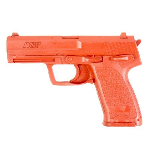asp-red-gun-trainingswaffe-hk-usp-9mm-40