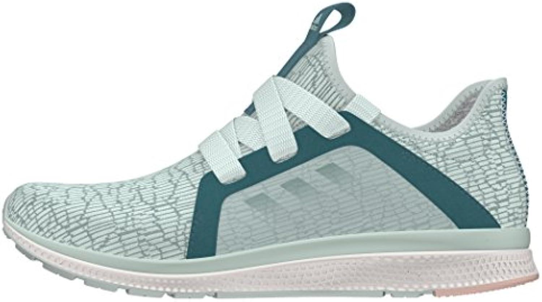 Adidas Edge Lux, Zapatillas de Running para Mujer