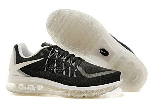Nike AIR MAX 2015 mens 85PDN263HM1S
