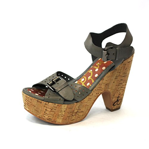 sam-edelman-open-toe-sandalias-plataforma-talla-35-color-talla-36