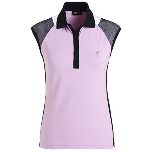golfino-polo-de-golf-dry-comfort-avec-des-inserts-en-mesh-en-style-pro-rose-l