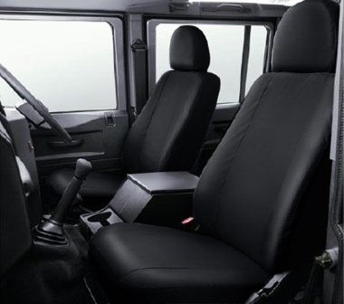 land-rover-defender-totalmente-tailored-delantero-conjunto-unico-de-asiento-impermeable-1987-2006-he