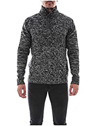 Ritchie - Pull Lalbekot - Homme