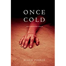 Once Cold (A Riley Paige Mystery—Book 8) (English Edition)
