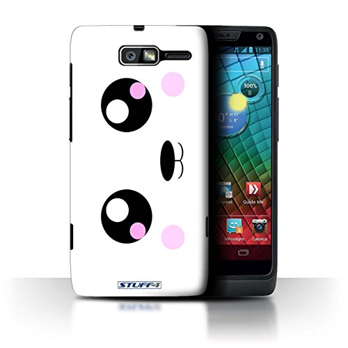 coque-de-stuff4-coque-pour-motorola-razr-i-xt890-panda-design-kawaii-mignon-collection