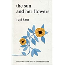 ‏‪The sun and her flowers‬‏