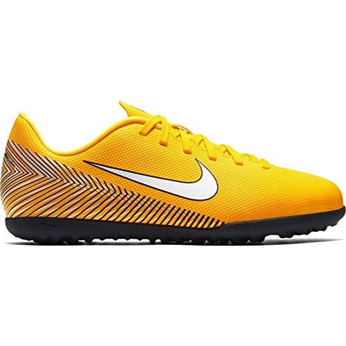 zapatillas de fútbol de cristiano ronaldo - Shopping Style cfe04b6f20a76