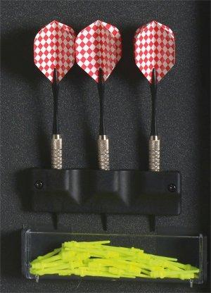 Dartona CB160 Cabinett - 4