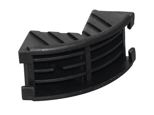 Preisvergleich Produktbild Kerbl 37191 Kantenschutz 25 mm,  10-pack