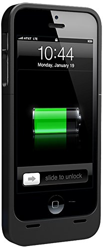unu-unu-dx-05-2300b-power-dx-mfi-approved-2300mah-external-protective-battery-case-for-iphone-5-blac