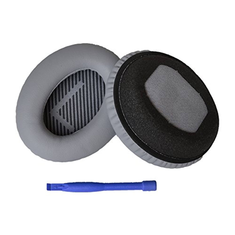 B/âche de treuil 600D universelle r/ésistante aux UV bord rouge pour r/écup/ération du conducteur Tissu Oxford /épais r/ésistant /à la poussi/ère Accessoires de voiture /Étanche Capacit/é 8000-1750
