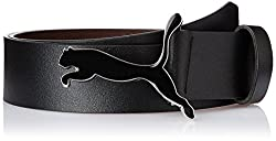 Puma Black Belt (5207901-S)