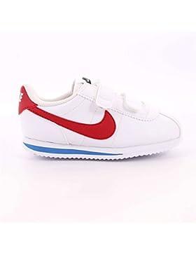 Nike Zapatillas Modelo 904769-103