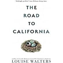 The Road to California