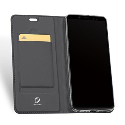 Panzerfolie Org Micro Ladekabel Samsung Galaxy S7 Edge Schutzhülle In Weiß
