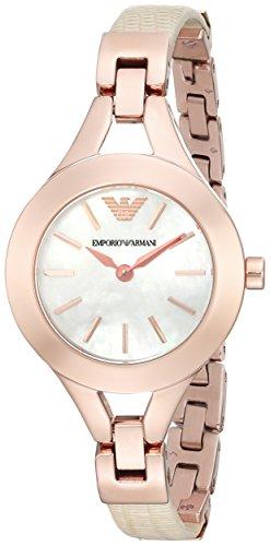 Reloj de pulsera para mujer - Emporio Armani AR7354