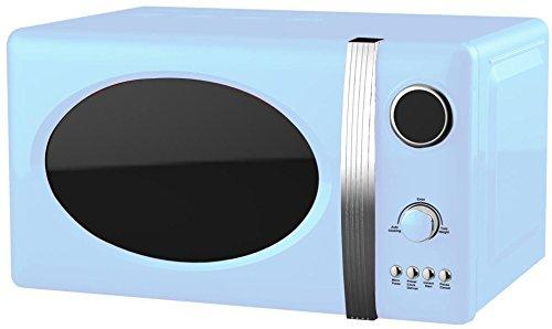 Schaub FM-PLL-Radio mit 20 Senderspeicher