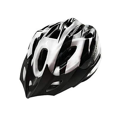 kids helmet helmets bike ski cycle bicycle cycling motocross boys motorbike Allround Cycling Helmets Cycling helmet by BARCTELRT