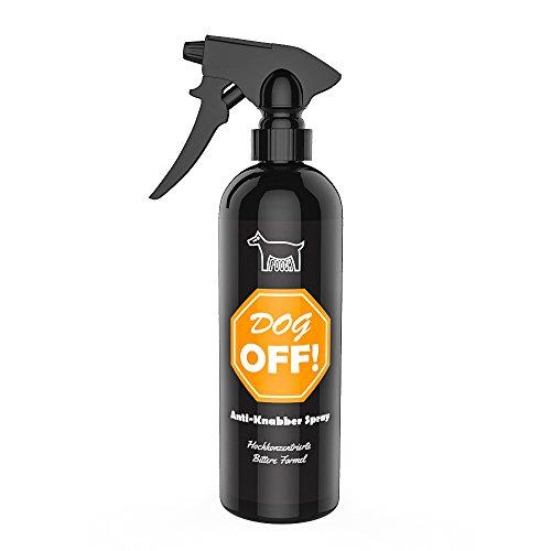 anti-knabber-spray-fur-hunde-von-pro-pooch-250ml-knabber-stopp-mit-bitrexr-effektives-erziehungsspra