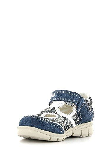 Primigi 3180 Sandalo Bambino Celeste
