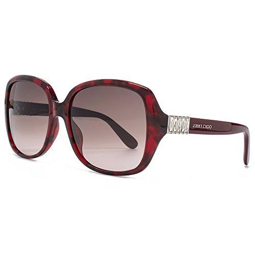 jimmy-choo-lia-diamante-temple-lunettes-de-soleil-a-la-havane-bourgogne-lia-s-ebk-56