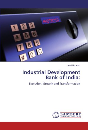 industrial-development-bank-of-india-evolution-growth-and-transformation