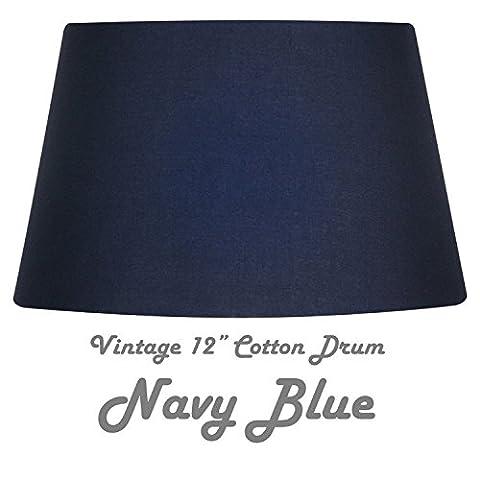 NAVY BLUE 12