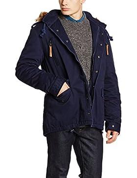 Brandit Ayden Jacket Men, Chaqueta para Hombre