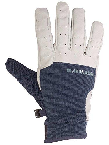 Herren Handschuh Armada Throttle Glove