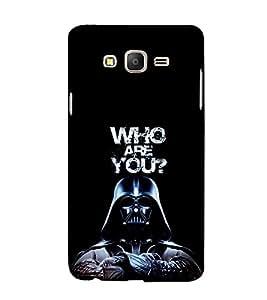 Ebby Printed back cover for Samsung E5(Premium Designer case)