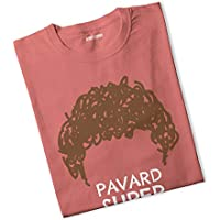 Sport is Good T-Shirt Femme Pavard Super Star
