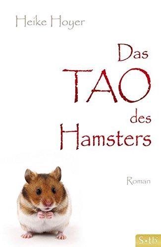 Tao-elektronik (Das Tao des Hamsters)