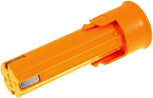 Batteria compatibile per Panasonic tipo EY503 EY503 EY503 3000mAh gia. cella, NiMH, 2,4V, 7Wh, nero | Cheapest  | Ha una lunga reputazione  | Shopping Online  4075a9