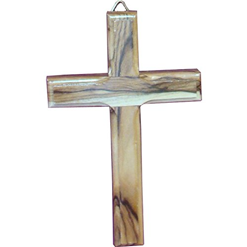 wall-hanging-wood-cross-12cm-olive-wood-wall-cross-from-bethlehem-ow-crs-053