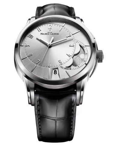 montre-maurice-lacroix-affichage-bracelet-et-cadran-argent-pt6318-ss001-130