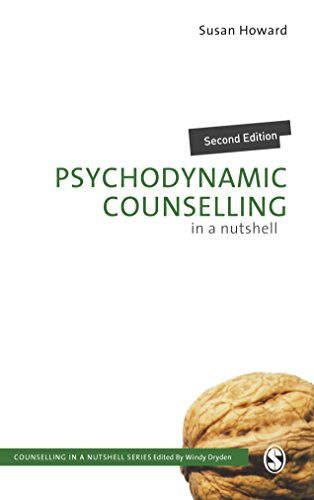 cultural barriers in person centred counselling and psycodynamics Approaches to counselling see also: the central theme of client-centred counselling is the belief that we all have inherent resources that enable us to deal with.