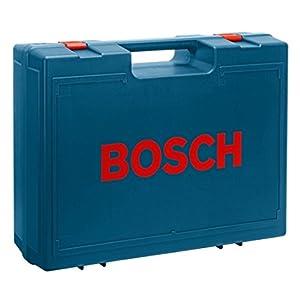 Bosch 1 619 P06 556 – Maletín de transporte – 445 x 316 x 124 mm (pack de 1)