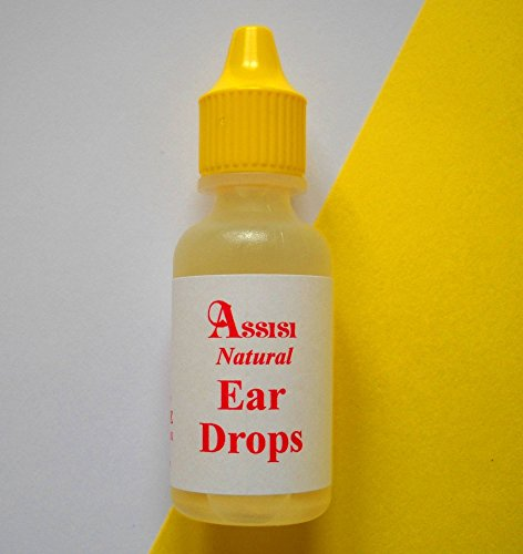 assisi-veterinary-natural-ear-drops-15ml-for-dogs-cats-small-animals-containing-verbascum-pyrethium