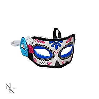 Sugar Parade (Pack Of 3) Masks