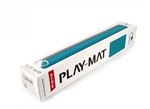 Playmat Ultimate Guard Magic Petrol Petrolio Tappetino Carte 61X35Cm MTG