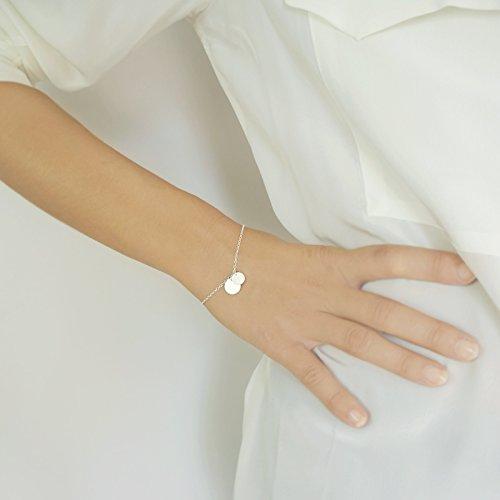 jil-bracelet-en-argent-massif