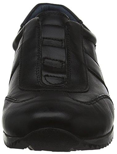 Pikolinos  Liverpool M2a_i16, Sport homme Noir - Noir