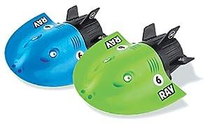 Ninco - Nincocean Submarino Ray radiocontrol (NH99023)