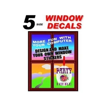photograph about Printable Window named Inkjet Printable Window Gl Crystal clear Hold Movie 300 micron