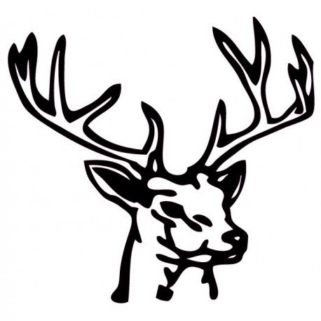 adesivo-cervo-animali-adesivi-adesivo-testa-cervo