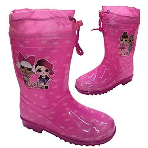 72e2e80f3aeb28 Stivali pioggia bambino | Classifica prodotti (Migliori & Recensioni ...