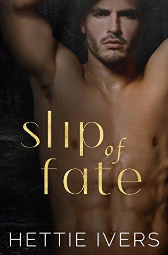 Slip Of Fate: An Enemies-to-lovers Paranormal Romance (werelock Evolution Book 1) por Hettie Ivers epub