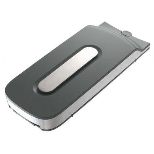 OSTENT 120GB HDD Externes Festplattenlaufwerk-Kit Kompatibel für Microsoft Xbox 360 Konsolen-Videospiel